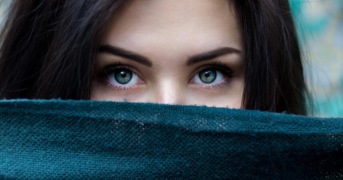 什麼是霧眉?美麗懶女人維持亮麗的重要關鍵!